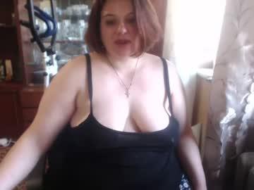 [18-04-19] sex_bomba_xx chaturbate video with dildo