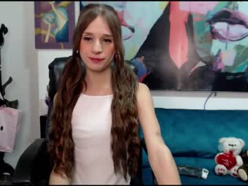 [04-03-21] daniibiitch record private show from Chaturbate.com