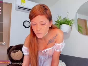 [20-10-20] kittenmoon_ webcam video from Chaturbate