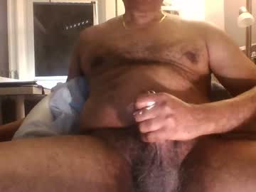 [27-03-19] like2view private show video from Chaturbate.com