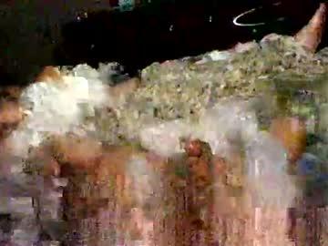 [20-07-21] nakednate1780 chaturbate webcam show