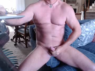 [16-07-20] naked_boy_toy chaturbate show with toys