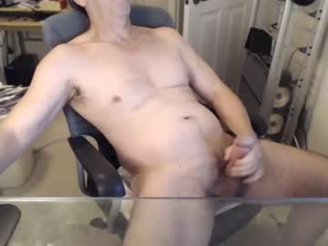 [02-08-20] filter36 record public show video from Chaturbate.com