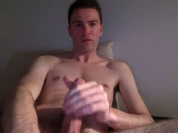 [06-12-19] hellojames247 private from Chaturbate.com