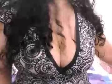 [04-12-18] 00valeriasexxx webcam video