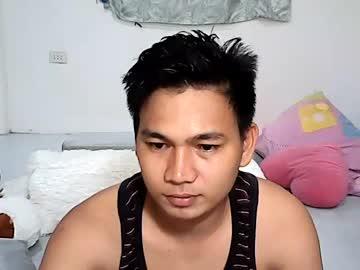 [26-10-20] hotsexy_asianguy toying