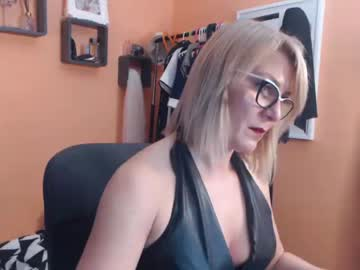 [19-12-18] loriteach record show with cum from Chaturbate