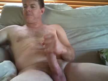 [27-05-20] liku69 video with dildo