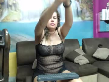[18-10-21] mishory record cam video from Chaturbate