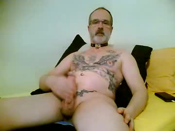 [15-02-21] physiologus public show from Chaturbate.com