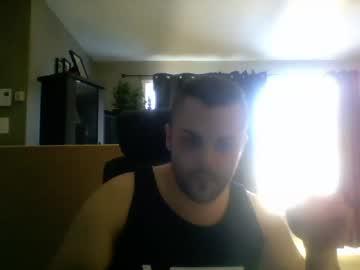 [12-03-20] studbtmboy webcam show
