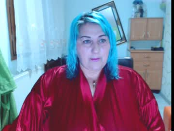 [18-04-19] marrybigboobs record private show video from Chaturbate