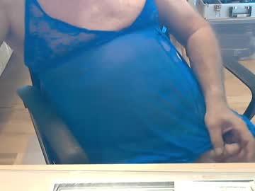 [16-06-21] saltybob2 private