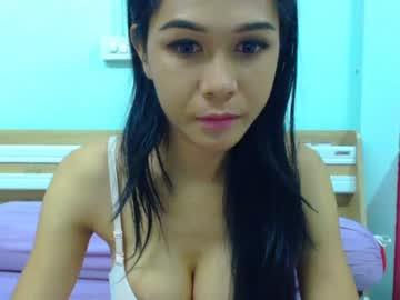 [21-10-18] lovesexylisa69 chaturbate dildo