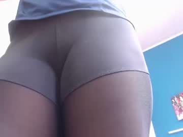 [15-05-20] ashly_smith record show with toys from Chaturbate.com