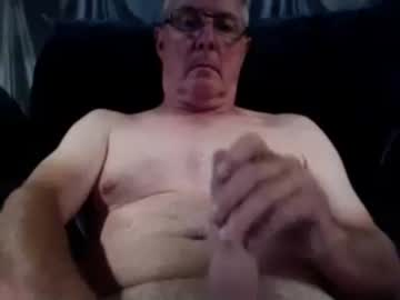[14-12-18] strokeplayer private show from Chaturbate