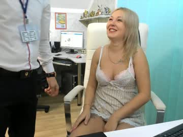 [14-12-18] karinadeniss record video with dildo from Chaturbate.com