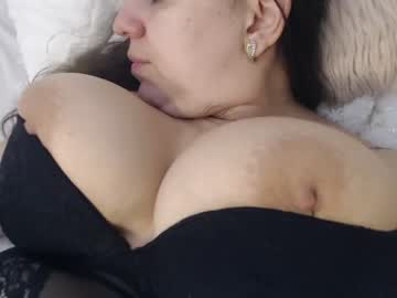 [18-01-21] renattabigboobs chaturbate cam video