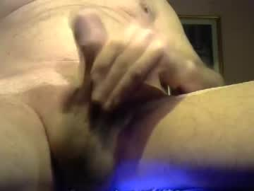 [27-10-20] mikeymousex record blowjob video from Chaturbate.com