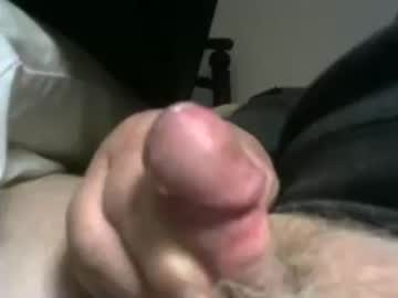 [30-12-18] tiny2xxx record public webcam video from Chaturbate.com
