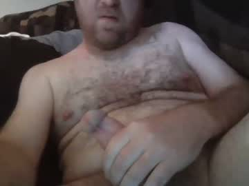 [27-10-20] josef29_69 video with toys from Chaturbate.com