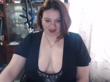 [15-04-19] sex_bomba_xx video with toys from Chaturbate.com