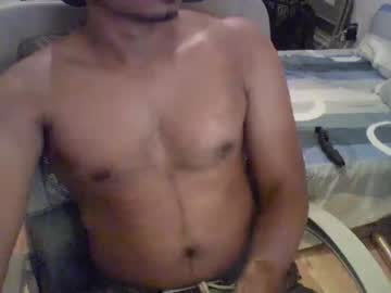 [21-06-21] thebrownguy21 record private show from Chaturbate
