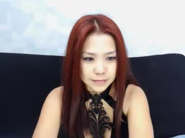 [20-03-19] valariedrak private show from Chaturbate.com