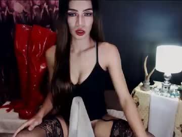 [10-09-21] flexibleyassi record private XXX video from Chaturbate