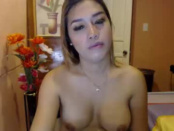 [12-08-19] jaycumsswallow private XXX show from Chaturbate