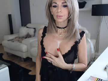 [20-11-20] amanda0803 record webcam video from Chaturbate