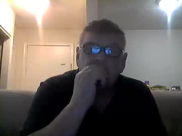 [18-05-19] crb48 public webcam video from Chaturbate.com