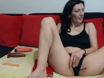 [23-01-21] makacox chaturbate webcam