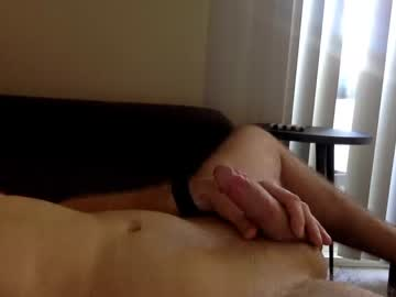 [05-11-19] mickeyxxxl record private show video from Chaturbate
