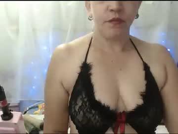 [16-07-19] sammyrosex show with cum from Chaturbate