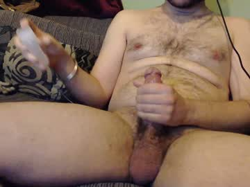 [16-02-19] wildfurry64 blowjob video