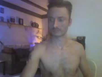 [28-02-21] beuky webcam video from Chaturbate