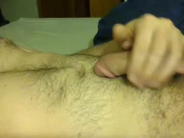 [17-11-19] djibouticall video with dildo from Chaturbate.com