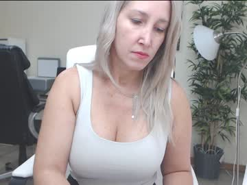 [20-10-18] angel_danm_milf private show from Chaturbate.com