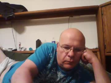 [18-04-19] joefreedom826 record private show video