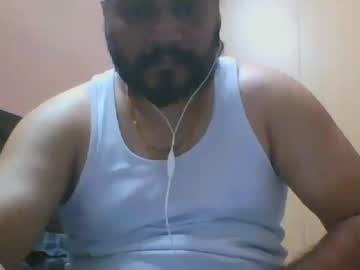 [09-10-19] kingsizelife1 record video with dildo from Chaturbate.com