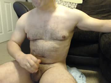[05-04-19] b040973 private show from Chaturbate.com