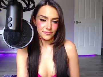 [22-01-21] himexmarie private sex show