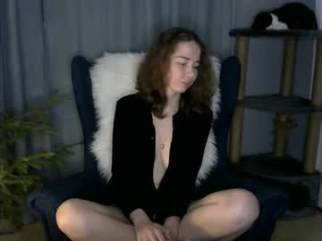 [10-01-21] ruth_bagalut cam video from Chaturbate