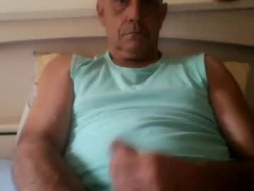 [14-08-20] 2jojo blowjob show from Chaturbate