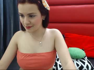 [11-09-18] angelbrown22 record webcam show from Chaturbate.com