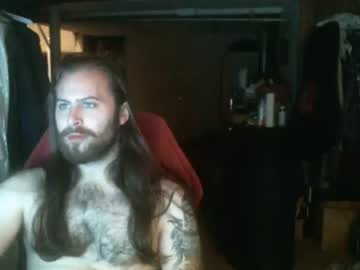 [10-09-20] darkestmind record cam show from Chaturbate.com