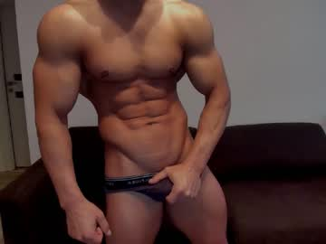 [23-06-20] jhonnyboy007 record private XXX video from Chaturbate.com