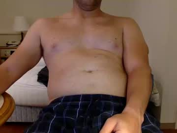 [22-09-19] winger1199 private show from Chaturbate.com