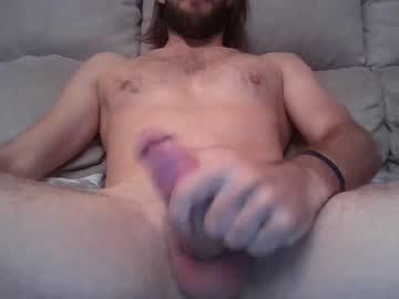 [30-09-20] jackybirdman record webcam video
